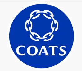 Coats TM