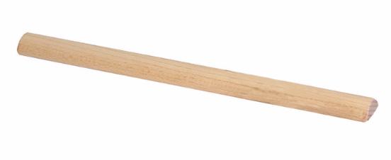 seam stick